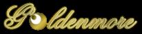 goldenmore-logo-white
