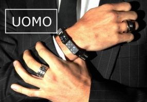 gioiellerie sassari - goldenmore_uomo1