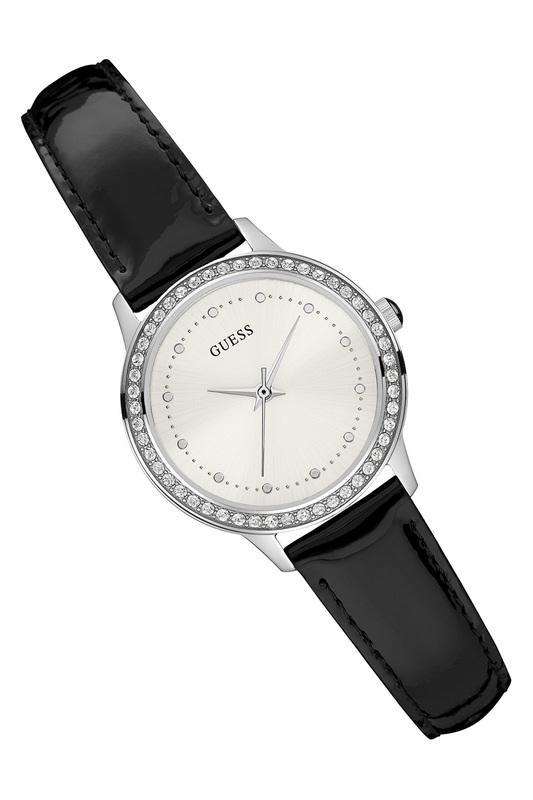 nuovo stile acquista l'originale Raccogliere orologi guess