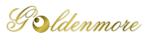 Goldenmore Logo